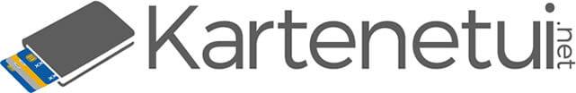 Kartenetui.net Logo